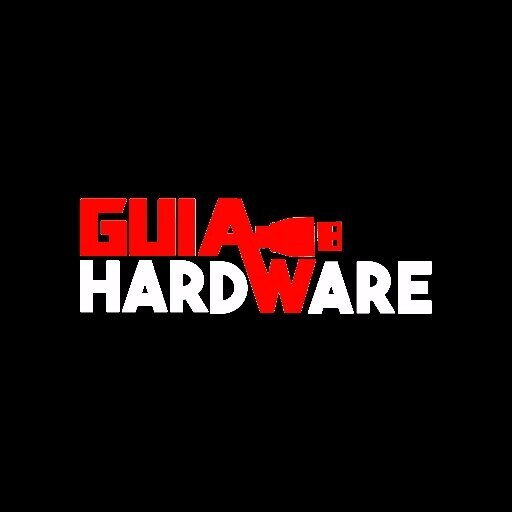 Guía Hardware