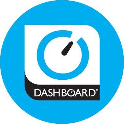 Dashboard Ltd