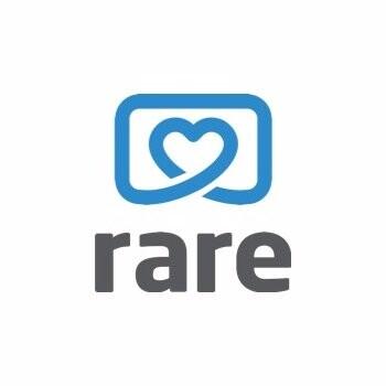 rare.io