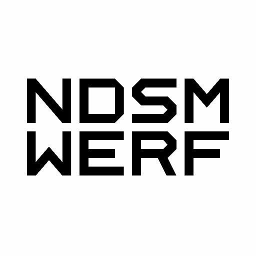 Stichting NDSM-werf