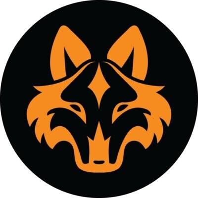 Wolfluxe