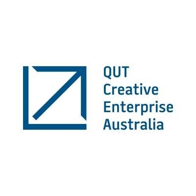 QUT Creative Enterprise Australia