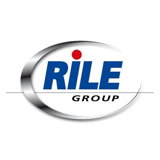 Rile Group