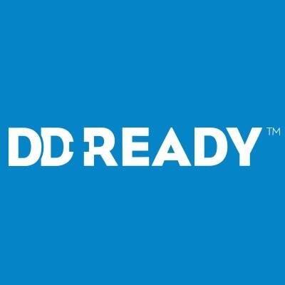 DD-Ready
