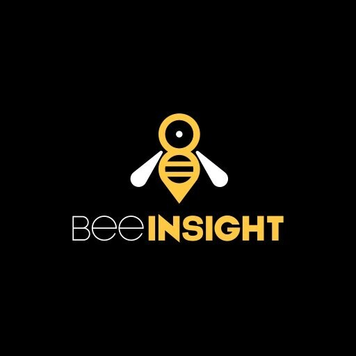 BeeINSIGHT