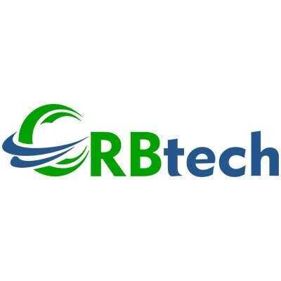 CRB Tech Solutions Pvt. Ltd.