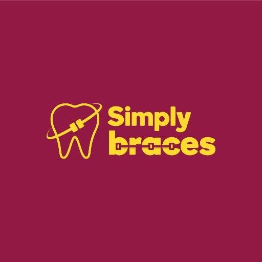 Simply Braces