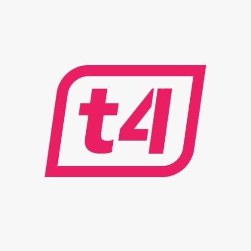 T4media
