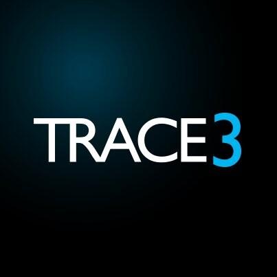 Trace3