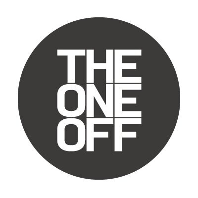 The One Off