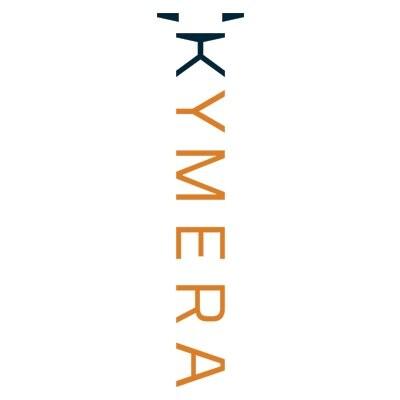 Kymera Therapeutics