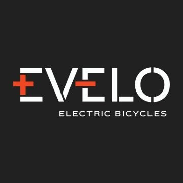 EVELO Electric Bikes