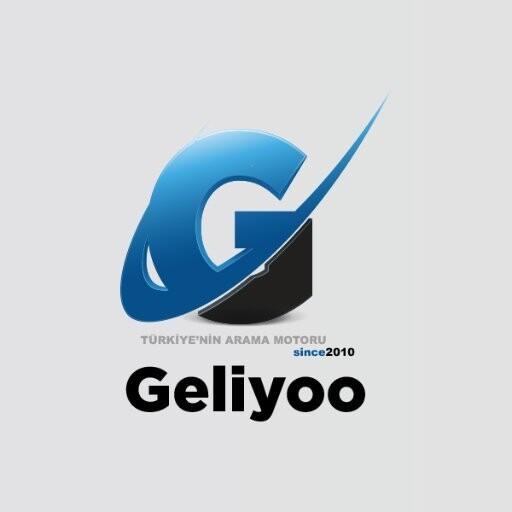 Geliyoo