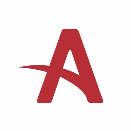 Aware Corporation