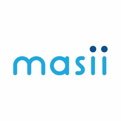 Masii