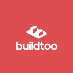 buildtoo