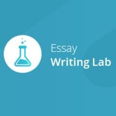 Essay Writing Lab
