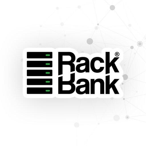 RackBank