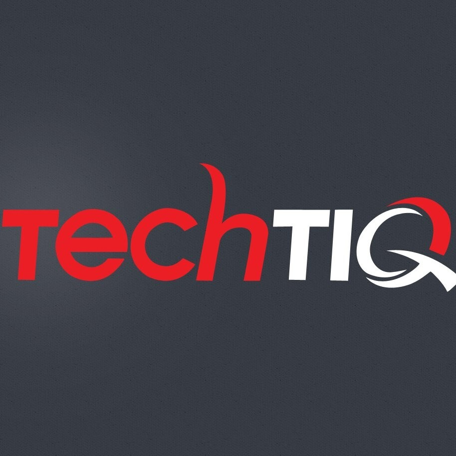 TechTIQ Solutions Ltd.