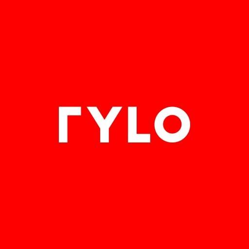 Rylo Inc