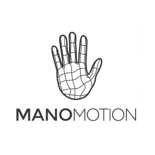 Mano Motion