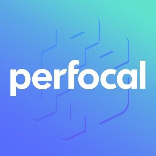 Perfocal