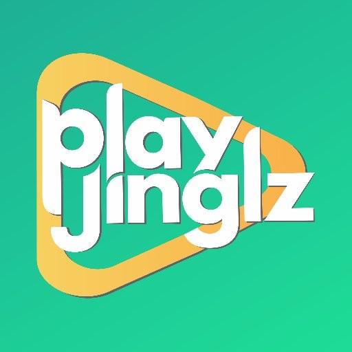 Jinglz