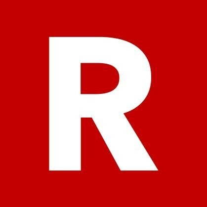 Richter10.2 Media