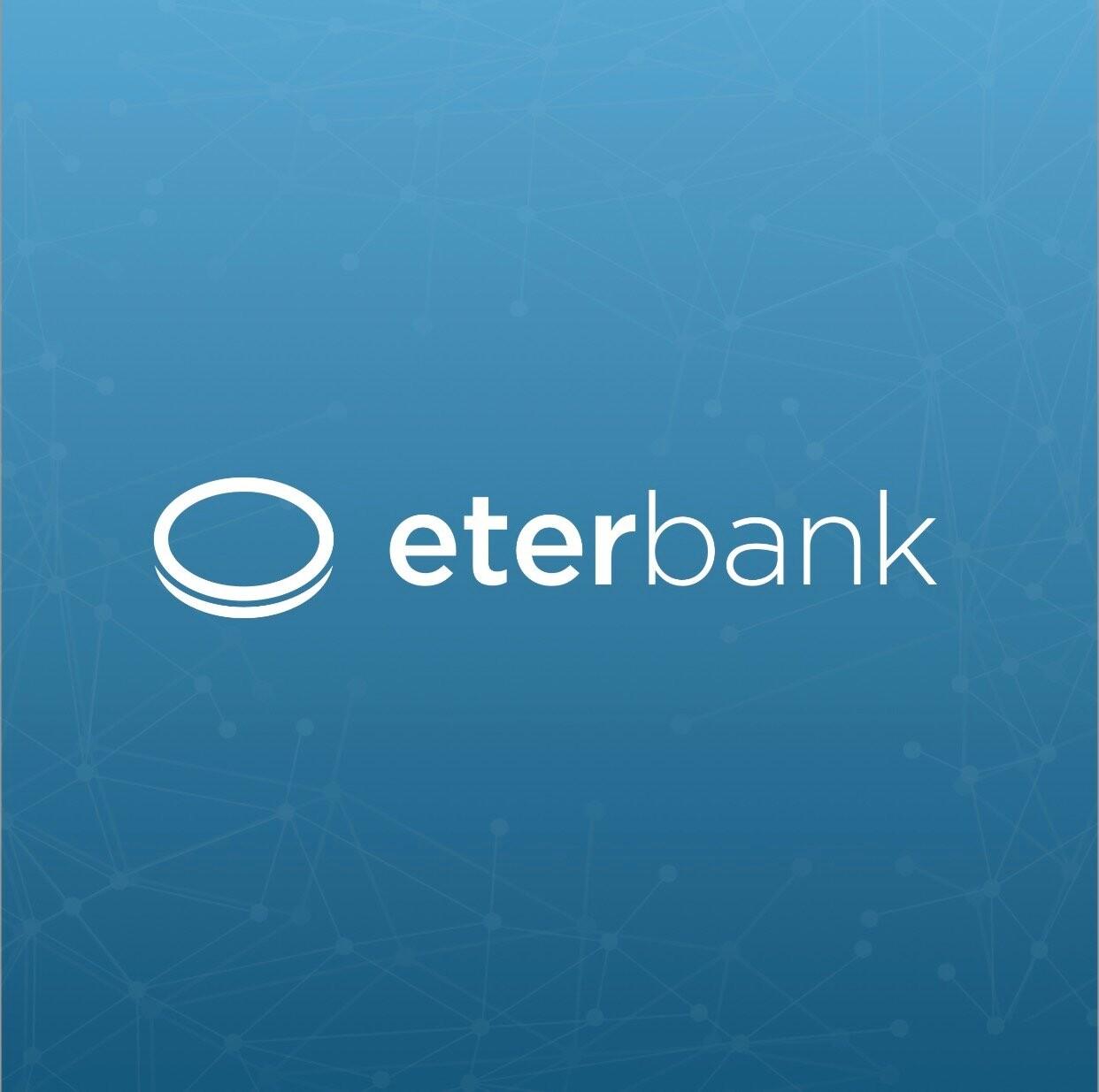 Eterbank