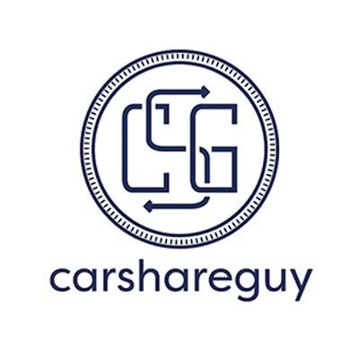 TheCarShareGuy