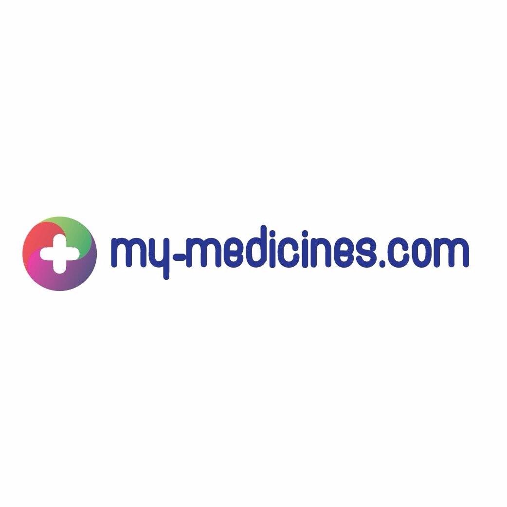 My Medicines