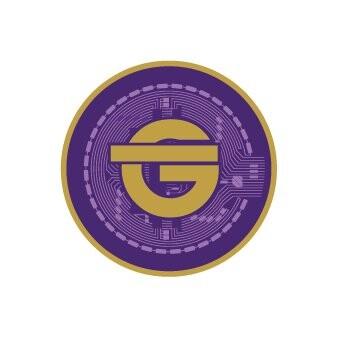 Genie ICO