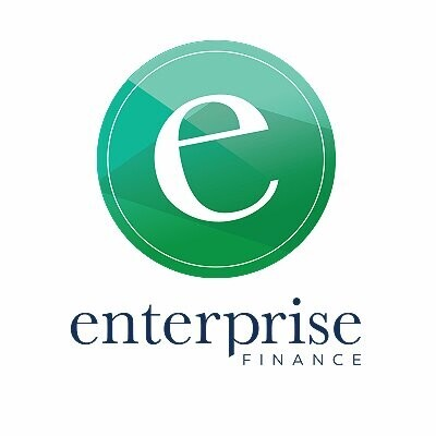 Enterprise Finance