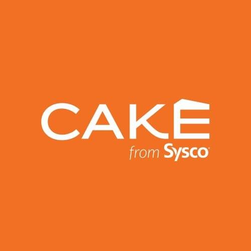 CAKE Corporation