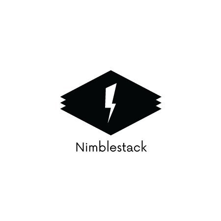 Nimblestack