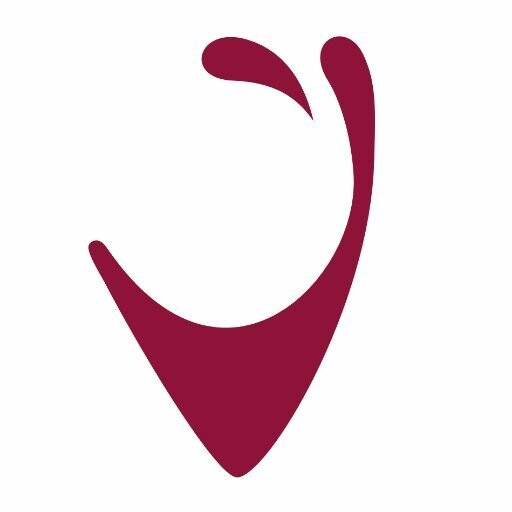 Vinfolio