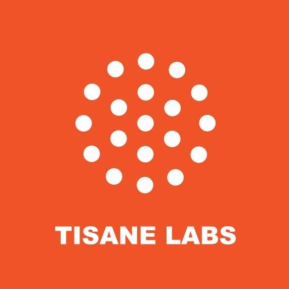 Tisane Labs