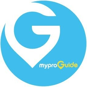 myproguide_com