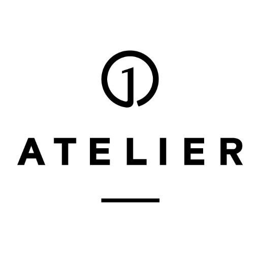 1 Atelier