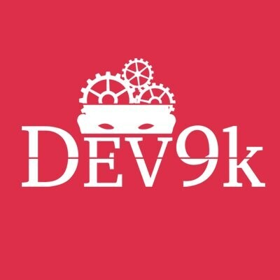 Dev9k