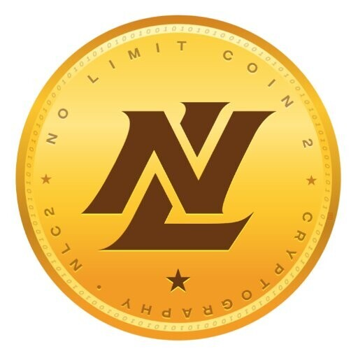 No Limit Coin