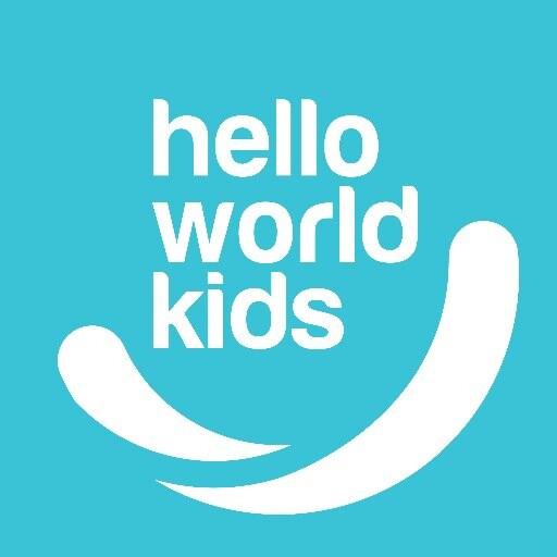 HelloWorldKidsOrg