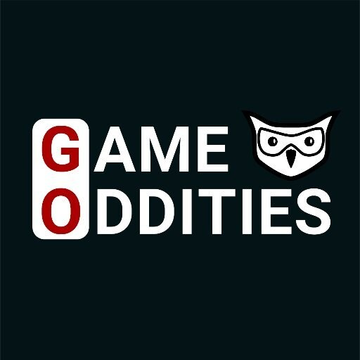 Game Oddities