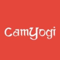 Camyogi