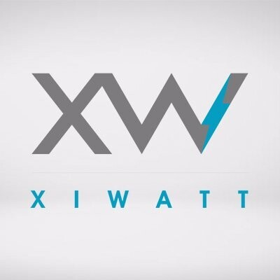 XiWATT
