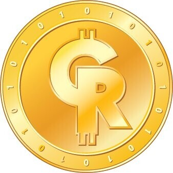 The Crypto Realty Group