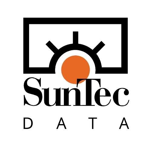 SunTec Data