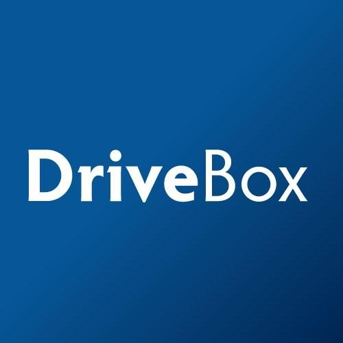 DriveBox