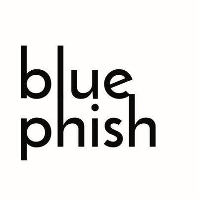 Bluephish