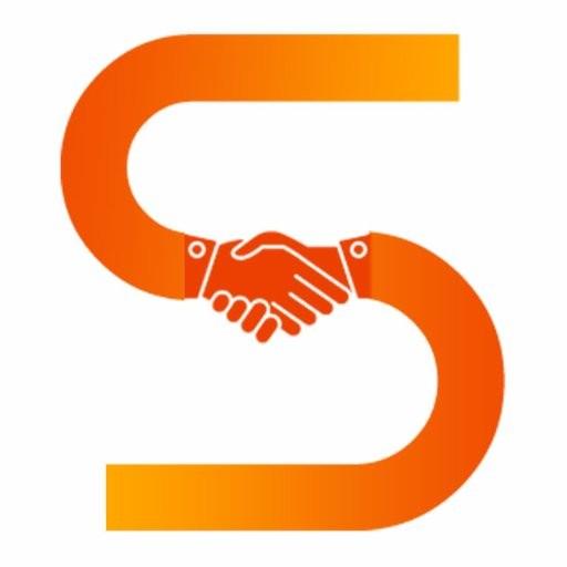 Shaque Hand